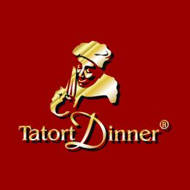 Tatort Dinner
